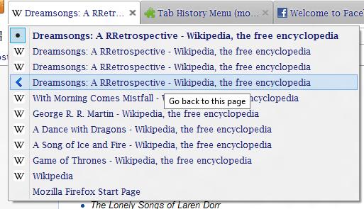 tab-history-same-page-links