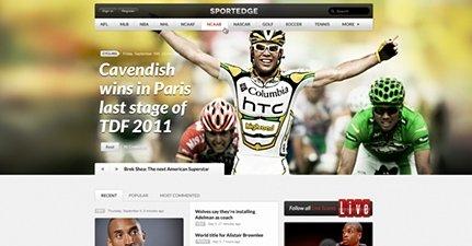 themefuse-Sportedge