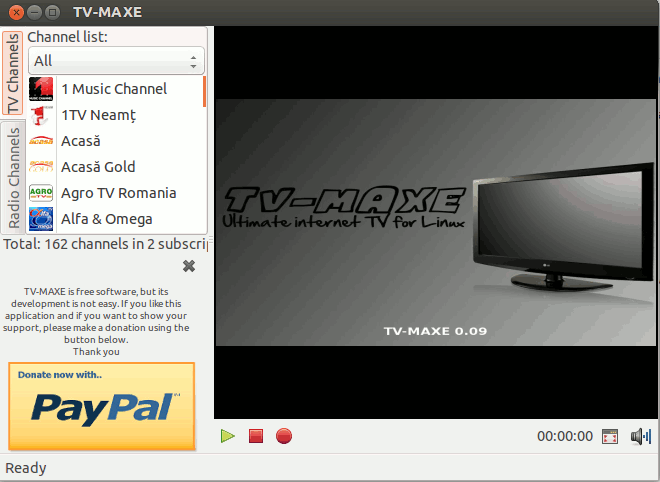 tv-maxe-main