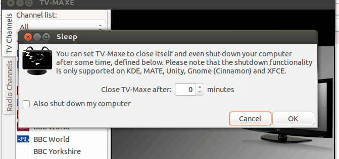 tv-maxe-shutting-down