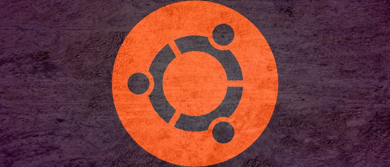 How to Disable Window Effects in Ubuntu 13.04