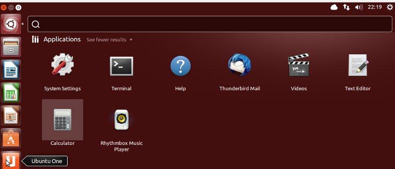 Ubuntu Raring 13.04 Beta Review: It Is Surprisingly Good