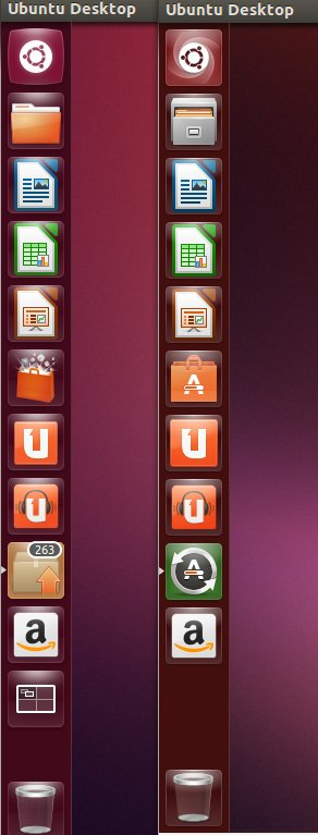 ubuntu-raring-new-icon-theme