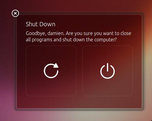 ubuntu-raring-shutdown-restart