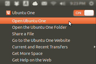 ubuntu-raring-ubuntuone-indicator