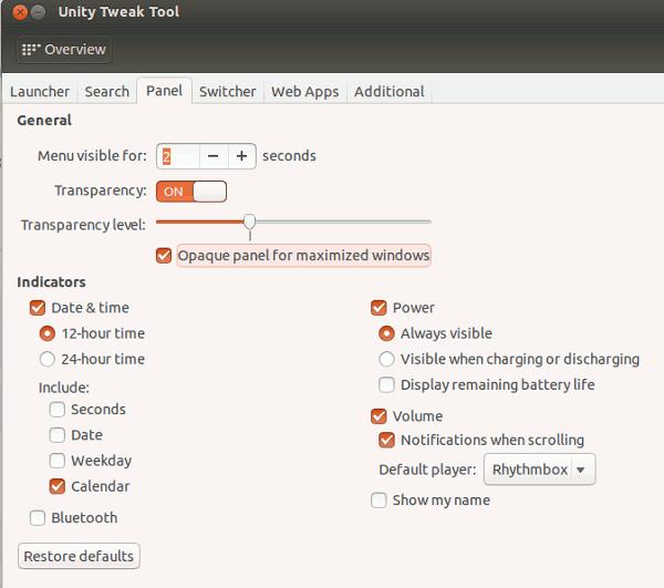 unity-tweak-tool-panel-settings