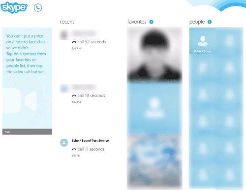 win8apps-skype