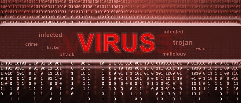 Why Does Windows Have So Many Viruses? A Perspective On Microsoft's Biggest Foe