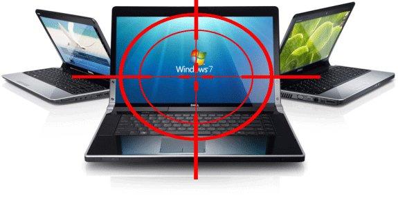 windowsvirus-laptops