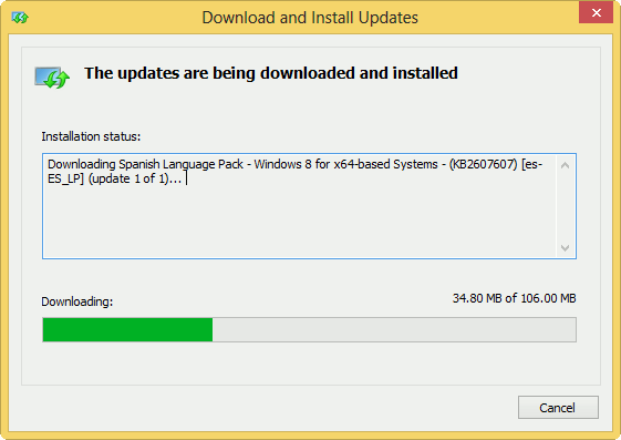 downloading-and-installing-language-pack