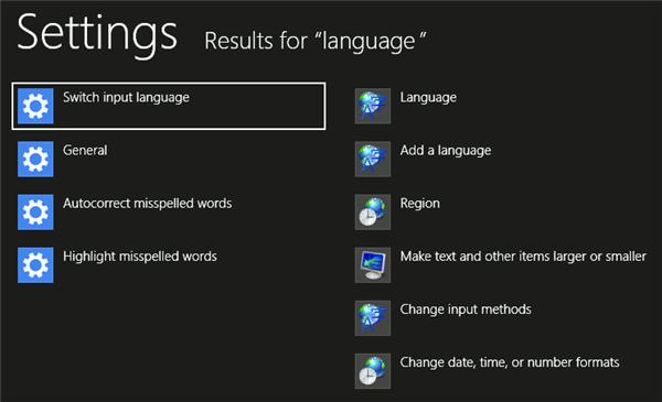 opening-language