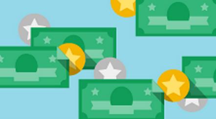 Google AdSense Make Money