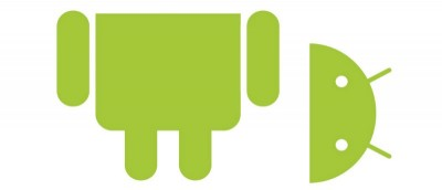 MTE Explains: Why Is Updating an Android Such a Mess?