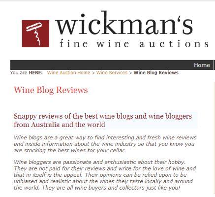 Browser-Cookies-Wine-Blog