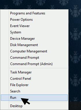 Check computer logins_run