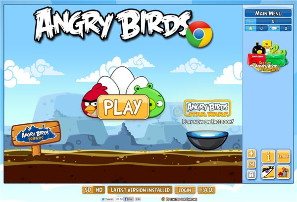 playing-angry-birds-in-chrome