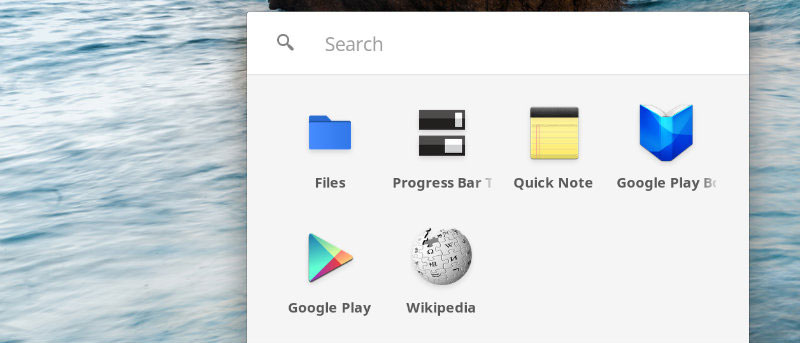 How to Create Custom Web App For Your Favorite Websites In Chrome