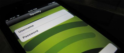 How to Conserve Space When Using Spotify on Android