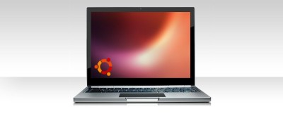 How to Install Ubuntu on a Chromebook Pixel