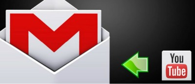 How to Better Embed YouTube Videos Into Gmail