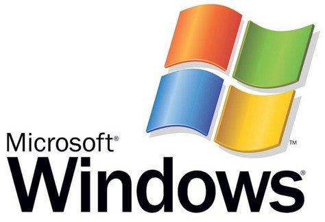OpenSource vs Proprietary - Windows