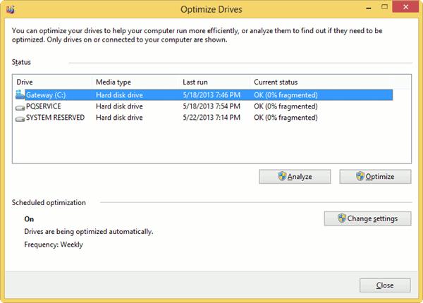 optimize-drives-main