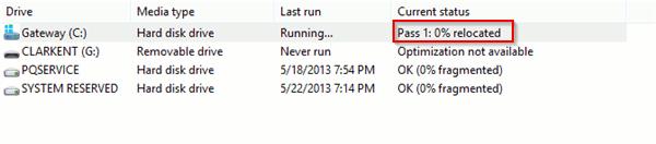 optimizing-drives