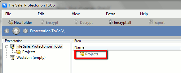 Protectorion-To-Go-New-Folder-Projects