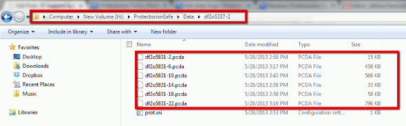 Protectorion-To-Go-Unreadable-Encrypted-Files-in-Windows-Explorer