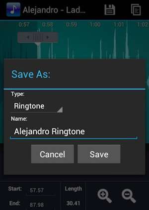 saving-a-ringtone