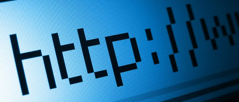 How to Whitelist Websites in Google Chrome to Make The Internet Safe For Children