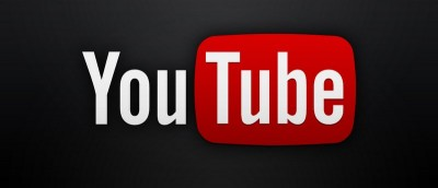 MTE Explains: How YouTube Partners Make Money