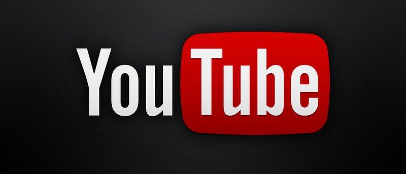 YouTube Partner Banner