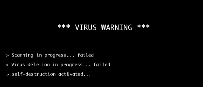 How To Make Sure Your Antivirus Software Is Working
