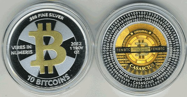 bitcoinquestions-physical-coin