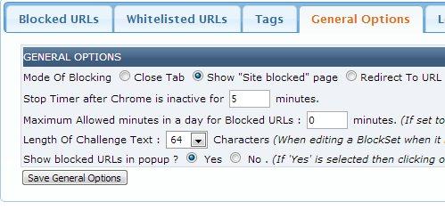 block-websites-chrome-general-options