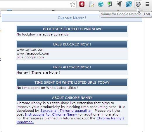block-websites-chrome-nanny