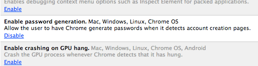 chrome-enable-password-generation