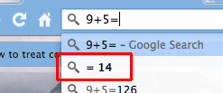 chrome-omnibox-calculation