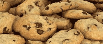 What You Don't Know About Third-Party Cookies Can Hurt You