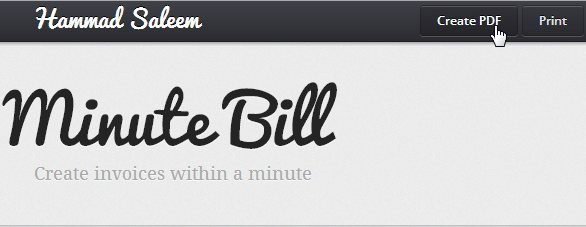 create-invoices-minutebill-save