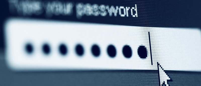 How to Generate Hard-to-Crack, Strong Passwords Online