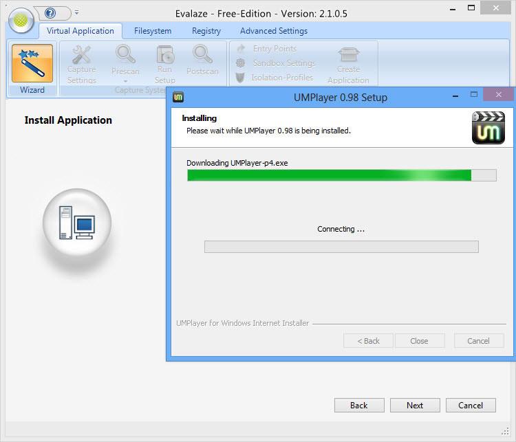 evalaze_install_app