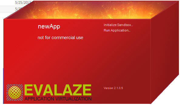 evalaze_run_app
