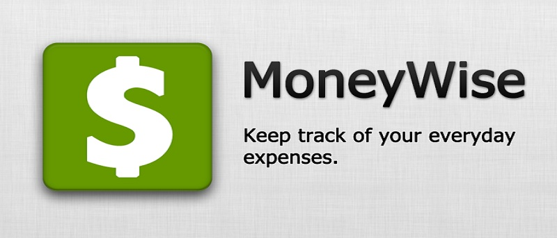 6 Useful Expense Tracking Apps for Android