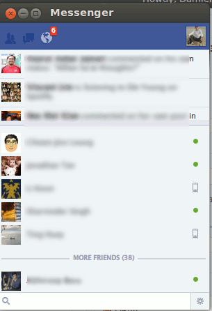 fbmessenger-logged-in