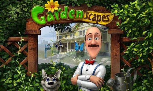 game-bundle-gardenscapes