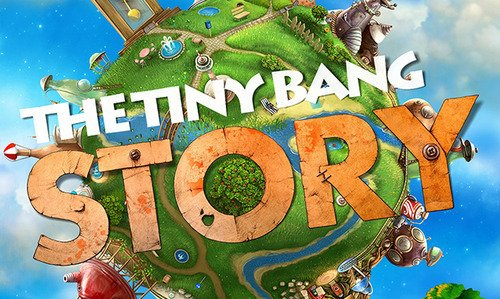 game-bundle-tiny-bang-story