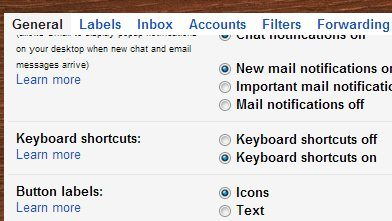 gmail-shortcuts-enable