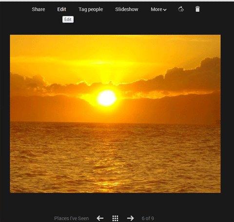 google-creative-kit---edit-photo